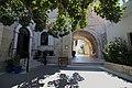 Αρχαιολογικός Χώρος Κάστρου Πυθαγορείου (KPFC) 15.jpg