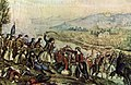 Η μάχη της Αλαμάνας.jpg