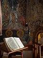 Ναός Παναγίας, Καπετανιανά 7984.jpg