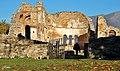 Πρέσπες-Ερείπια Βασιλικής Αγ. Αχιλλείου Πρεσπών.jpg