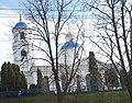 Іллінська церква в місті Суми.jpg