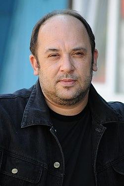 Александр Гиляревский new.jpg