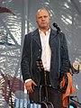 Алексей Кортнев на концерте в Донецке 6 июня 2010 года 038.JPG