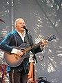 Алексей Кортнев на концерте в Донецке 6 июня 2010 года 176.JPG