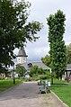 Ансамбль Андроникова монастыря, фото 3.JPG