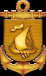 БЕ заг ВМС (2016).png