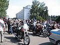 Байк-шоу в Донецке 06.JPG