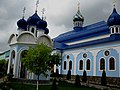 Банченскій монастир.jpg