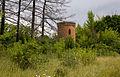 Башня водонапорная садовая.jpg