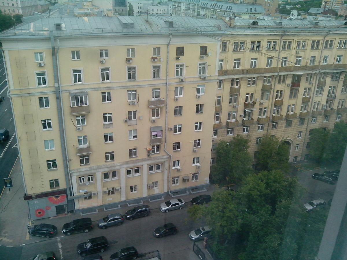 Справка для выхода из академического отпуска Волоколамская