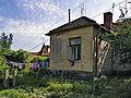 Бережани вул.Кармелюка, 6.jpg