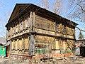 Большие овраги, дом 5, Нижний Новгород.jpg
