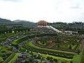 Ботанический сад Нонг Нуч.jpg