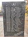 Братська могила, фаміліі 4.jpg