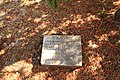 Братська могила воїнів Радянської Армії Григорівка IMG 0834.jpg
