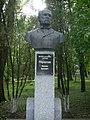 Братська могила учасників оборони Севастополя 0081.jpg