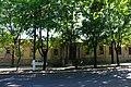 Будинок, в якому мешкав К.І. Константинов Миколаїв вул. Артилерійська, 11.JPG