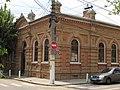 Будинок на розі вулиць Шульгіних та Чміленка.JPG