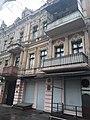 Будинок прибутковий по вулиці Рішельєвська 67.jpg