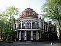 Бібліотека і земський музей (Обласний архів). 2.JPG