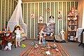 Внутри Музея кукол в г. Чаплыгин.jpg