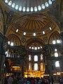 Внутри главного храма православных(увы, бывшего) - panoramio.jpg