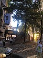 Вот такая волшебная улица - panoramio.jpg