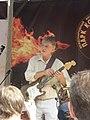 Выступление Энвера измайлова на 12 кузнечном фестивале 24.jpg
