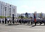 В рамках Международного военно-музыкального фестиваля «Амурские волны» 04.jpg