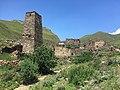 Галиат Северная Осетия.jpg