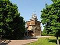 Георгиевская церковь 11.jpg