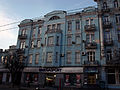 Готель Франсуа 02.JPG
