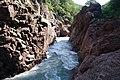 Гранитный каньон 1.jpg