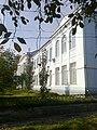 Гімназія ім. В. Мономаха (мур.) 1918 р. .033.jpg