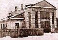 Даваенны дом-майстэрня Бембеля па вуліцы Беламорская, 42.jpg