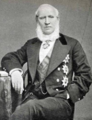 Дегай Александр Павлович.png