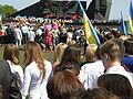 День Победы в Донецке, 2010 033.JPG