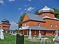 Дзвіниця церкви Св.Миколи (дер.jpg