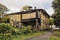 Дом Мышкина MG 6544.jpg