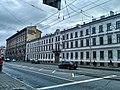 Дом призрения бедных императрицы Александры Фёдоровны.jpg