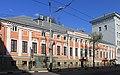 Дом 4 по улице Варварской, Нижний Новгород.jpg