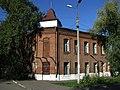 Доходный дом д.рычкова (здание частной женской гимназии м.н.шанской).jpg