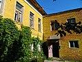 Жилой дом (вид со двора), ул. Чернышевского, 13.jpg