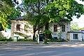 Житловий будинок Миколаїв вул. Адмірала Макарова, 8.jpg