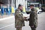 Заходи з нагоди третьої річниці Національної гвардії України IMG 2606 (33570032501).jpg