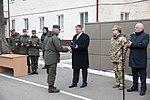 Заходи з нагоди третьої річниці Національної гвардії України IMG 2860 (33658210036).jpg