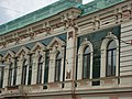 Здание Волжско-Камского банка 1.JPG