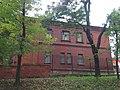 Здание богадельни кн. Н.А.Черкасовой. Юго-восточный фасад.jpg
