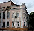 Здание училища, Курск.jpg
