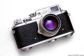 Зоркий-3М (1955).jpg